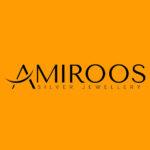 Amiroos