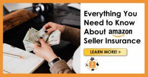 amazon seller insurance axelligence
