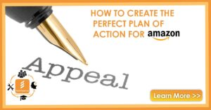 perfect appeal amazon